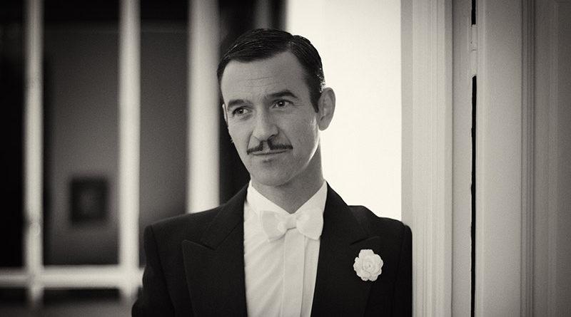 the-artist-Jaime-Colsa-Movember