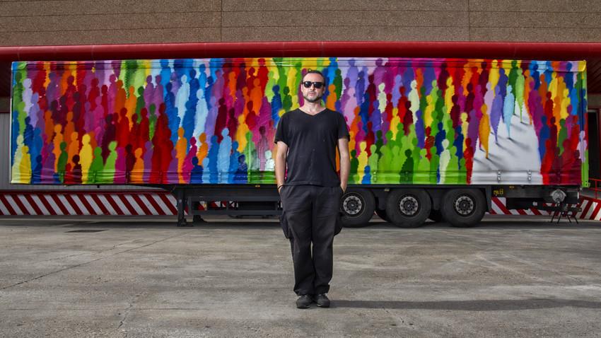 palibex-truck art project-yorokobu-arte en movimiento-suso 33