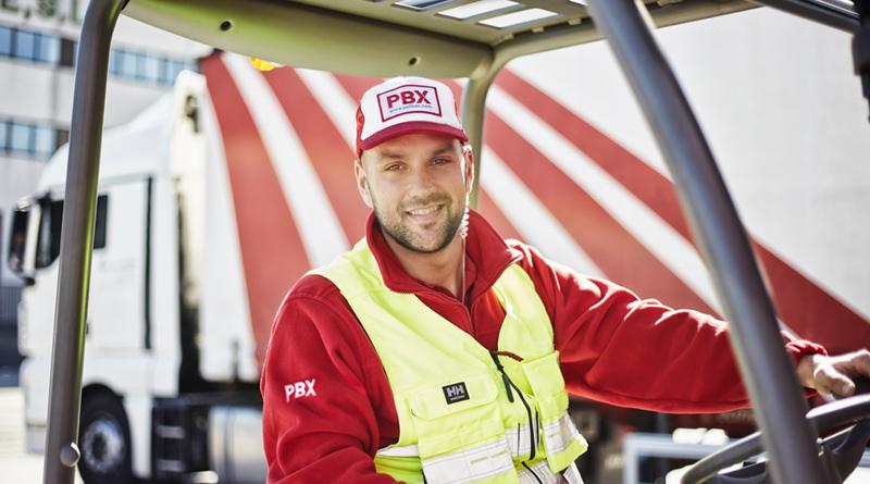 palibex-stakeholder-Stakeholder empresa