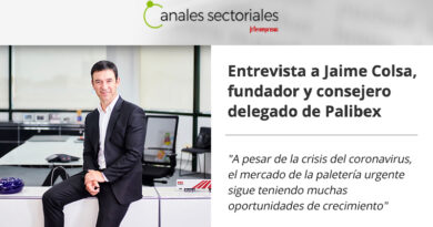 Prioridades anticovid - interempresas - Jaime colsa - 0